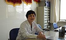 濮阳东方医院医生