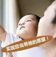 濮阳东方医院的治疗技术