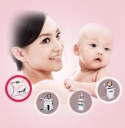 不孕不育的治疗技术